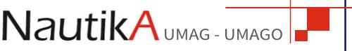 Nautica Umag Logo